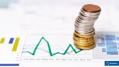 Peran Ekonomi Mikro Dalam Bisnis
