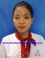 Fitriyanti perawat anak jakarta selatan | TLP/WA +6281.7788.115 LPK Cinta Keluarga dki Jakarta penyedia penyalur perawat anak jakarta selatan baby sitter pengasuh suster perawat balita anak bayi nanny profesional