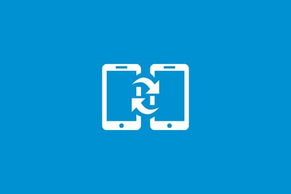 Cara Transfer Kuota Telkomsel 5GB Dan 10GB