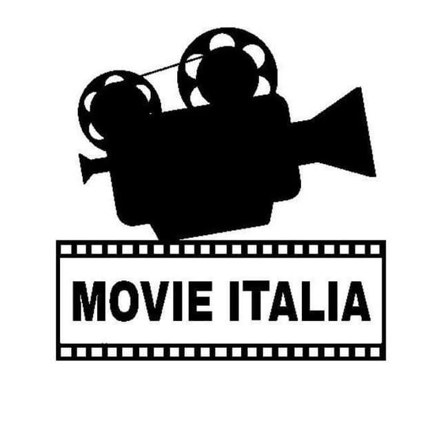 MOVIE ITALIA canale telegram