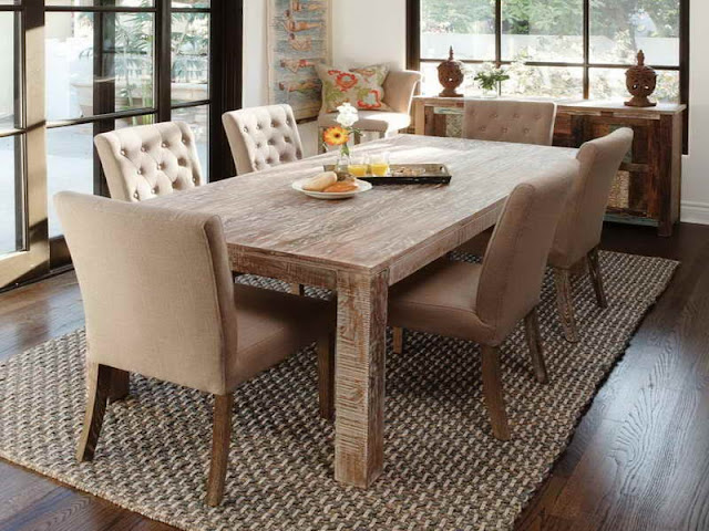 Perfect Dining Room For Your Beloved Family Perfect Dining Room For Your Beloved Family 4add44c25fce1e08bb93e96f649f0efd