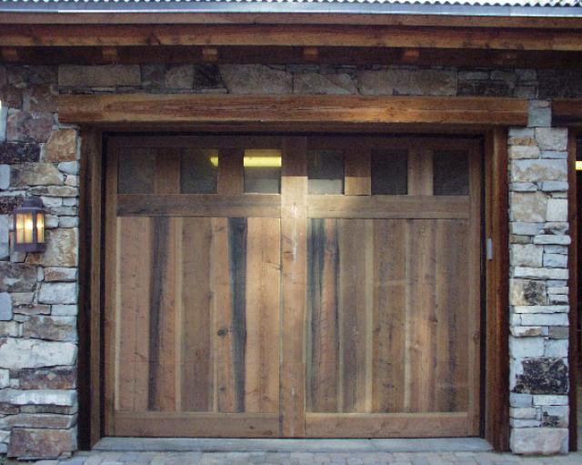 Design Hardwood Flooring Los Angeles 323 930 1330