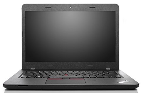 Lenovo ThinkPad T430si Broadcom Bluetooth Driver Download