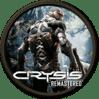 https://www.shamelnet48.com/2021/05/crysis-remastered-ps4-game.html