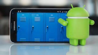 5 Cara Menyembunyikan File, Foto, Folder, Video Di Android