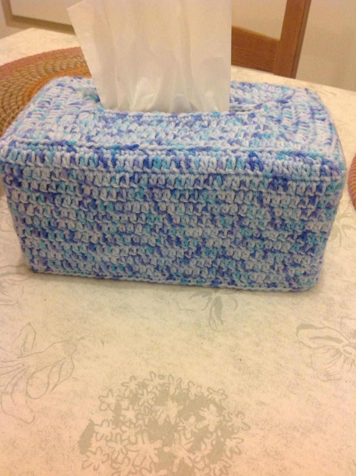 Monikarose Crochets Knits Amp Stamps