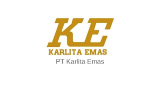PT Karlita Emas