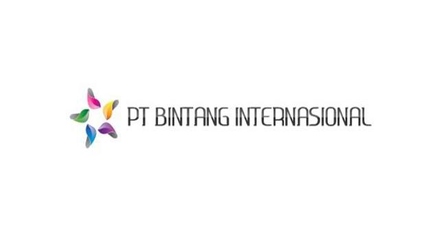 Lowongan Kerja PT Bintang International Makassar