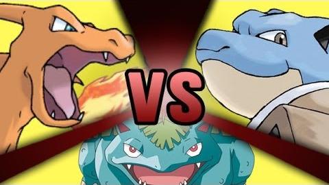 http://nerduai.blogspot.com.br/2014/06/death-battle-pokemon-battle-royale.html