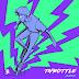 Throttle - Japan - Single [iTunes Plus AAC M4A]