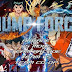 NEW! JUMP FORCE MUGEN V5 DOWNLOAD/DESCARGA