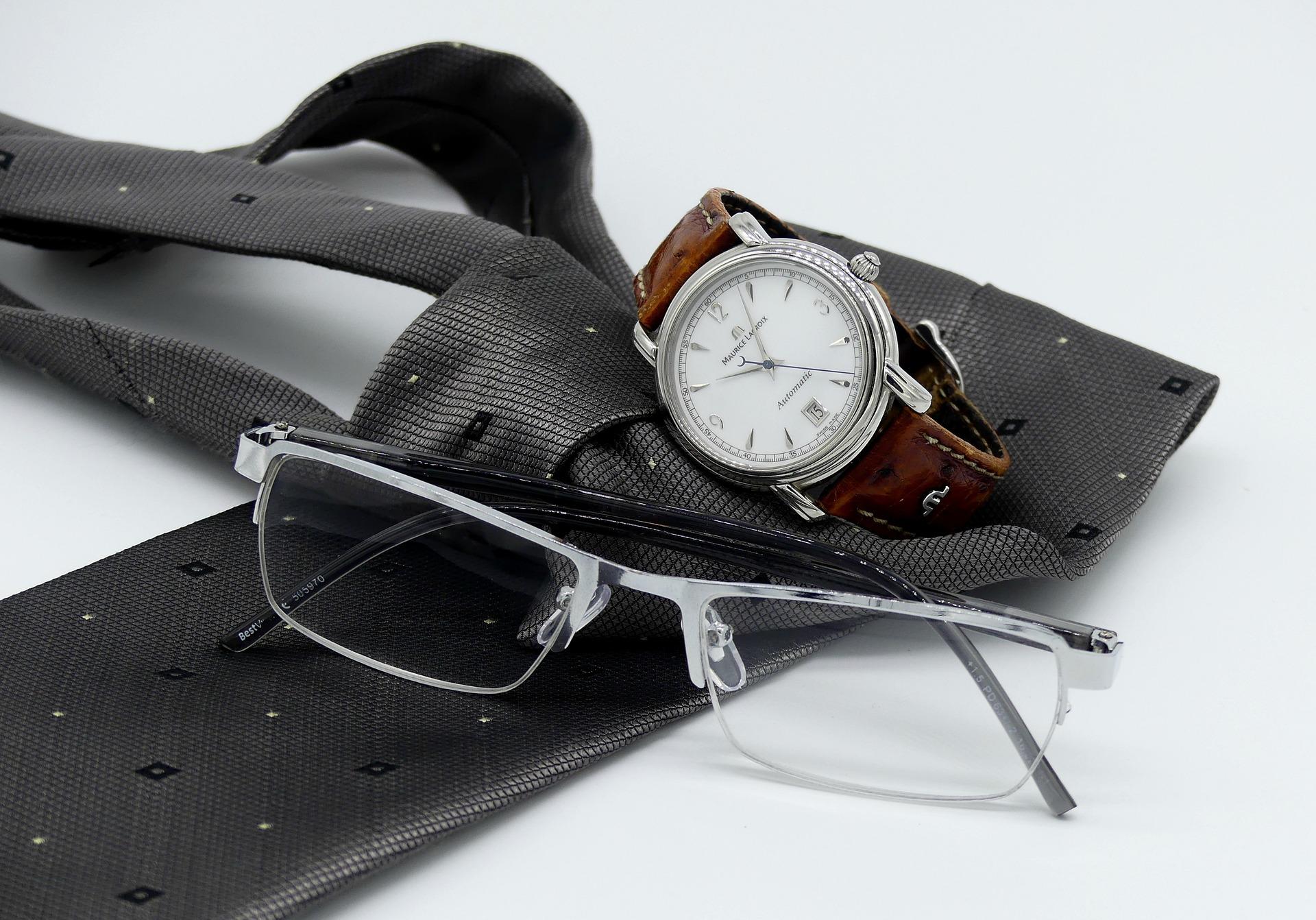 Zegarki męskie Orient - japońska dokładność w każdym calu!