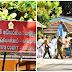 பயங்கரவாத சம்பவம் : 14 பேர் தொடர்ந்தும் விளக்கமறியலில் - கல்முனை நீதவான்