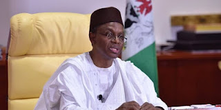 My Child Will Remain In Public School Despite Kidnapping Threat – El-Rufai