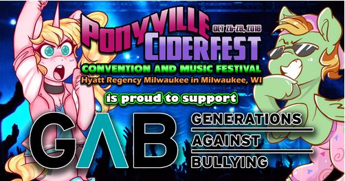 http://ponyvilleciderfest.com/generations-against-bullying-2018/