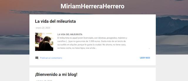 www.miriamherreraherrero.blogspot.com