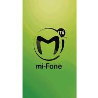 Download ROM Mi-Fone mi-A500 | [Official] Firmware flashfile - GurusMind
