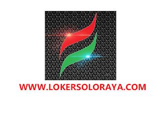 Loker Sukoharjo Terbaru Juni 2020 di PT Era Jaya Sentosa