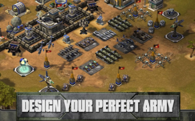 empires and allies mod apk unlimited gold