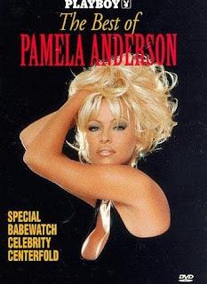 Testközelben: Best of Pamela Anderson 1995 online