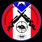 Rifle de aire para Field Target