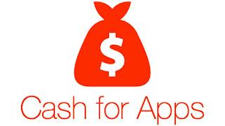 Daftar 5 Aplikasi Android Yang Menghasilkan Uang | Nonton Youtube Di Bayar