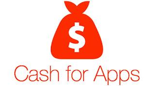 Aplikasi, Android, Yang, Menghasilkan, Uang, legal, rupiah, cara, resmi, 2021, penghasil, terbukti, jutaan,