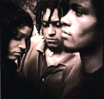 digable planets videos-#11
