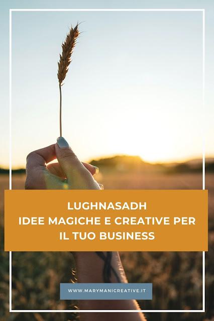 Lughnasadh-idee-magiche-per-la-creatività