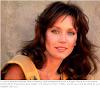 Muere una chica Bond: Tanya Roberts, a los 65 años