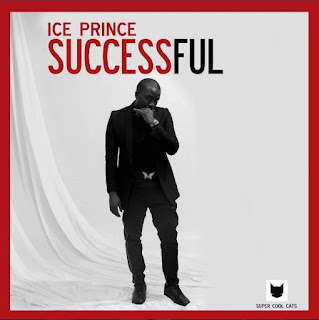 ICE PRINCE - SUCCESSFUL   UrbanNG.com