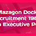 Mazagon Dock Job 2019 - Online Apply For 1980 Non-Executive Post