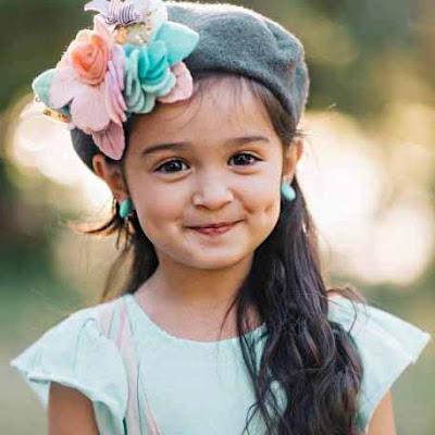 اجمل صور بنات صغيرة جميلة