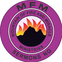 MFM Sermons NG Apk free Download for Android