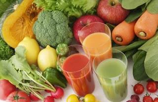 Daftar Makanan Dan Minuman Sehat Cara Ampuh Untuk Menambah Berat Badan