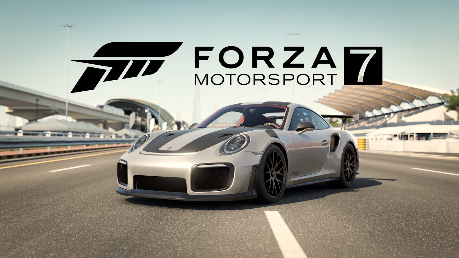 forza motorsport 7 ultimate edition corepack fitgirl. Black Bedroom Furniture Sets. Home Design Ideas