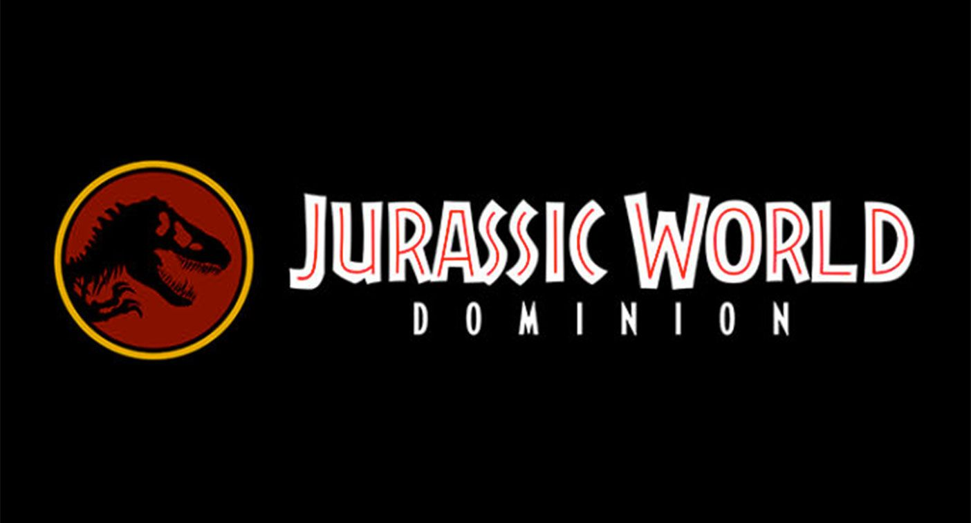 Jurassic World: Dominion की रिलीज़ डेट आगे बढ़ाकर २०२२ में रिलीज़ करने का फैसला किया।