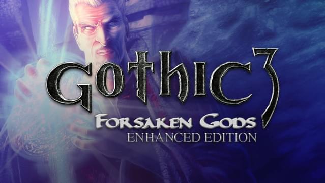 gothic-3-forsaken-gods-enhanced-edition