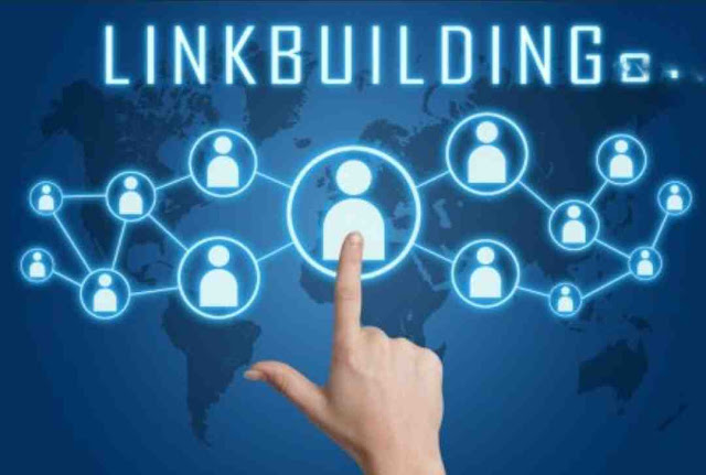 5 Unique way to create high quality backlinks
