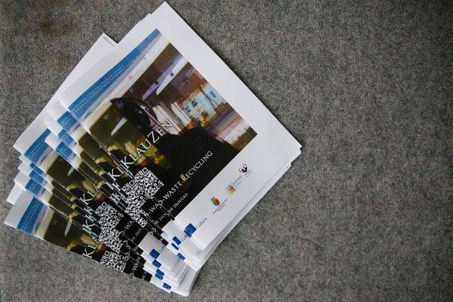 Cluj, Ecsetgyár, Fabrica de Pensule, Kolozsvár, poluare fonică, Radio KlauZen, sound art, soundscaping, soundwalking, zaj, zajszennyezés,