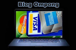 100% Hack Visa Credit Card Non VBV Very Limited Leak data 2020 Exp United States