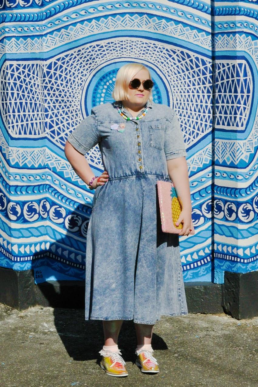 Fashion Hayley: September 2013