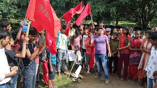 aisa-madhubani-protest