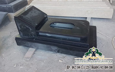 Makam Bayi Jakarta Granit, Harga Makam Bayi Granit, Pusara Makam Bayi
