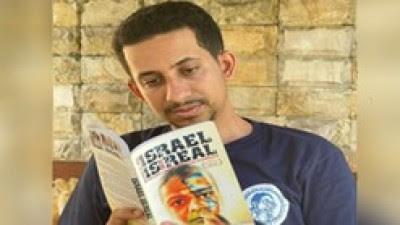 Sejak Rampas Tanah Palestina, Israel Terus Lakukan Penjajahan