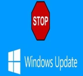 StopUpdates 10 برنامج ايقاف التحديث لويندوز 10 باخر اصدار 2019 بطريقه سهله وبمجرد ضغطه تمنع التحديثات التلقائيه للويندوز واعادة تشغيلها وقتما تريد