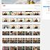 [يوتيوب] الحسينية الجعفرية