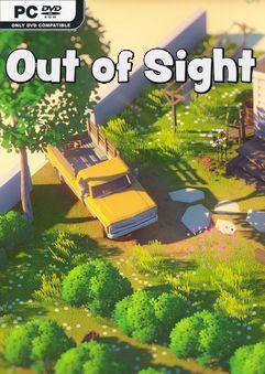 out of sight,out of sight gameplay,out of sight game,line of sight,out of sight walkthrough,out of sight first look,out of sight pc gameplay,out of sight playthrough,out of sight pc,out of sight 2021,out of sight steam,out of sight part1,out of sight review,review out of sight,out of sight pc game,playing out of sight,out of sight pc part 1,let play out of sight,out of sight pc review,review of out of sight,out of sight 2021 game,the beths out of sight,let's play out of sight