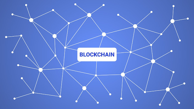 What is blockchain technology, blockchain ledger, blockchain  is the future
