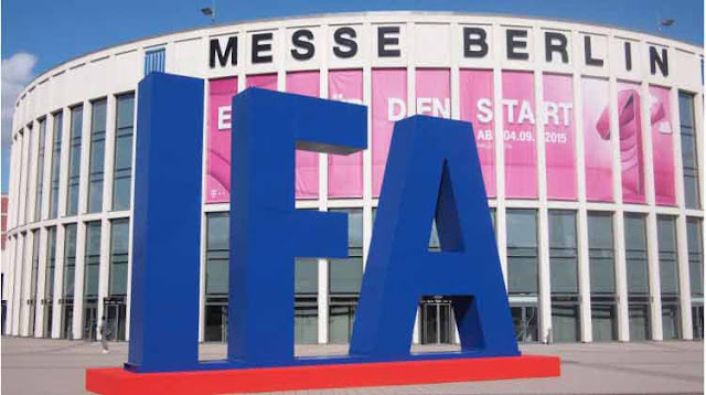 ifa-2017-Date-conferences-list-expected-smartphone